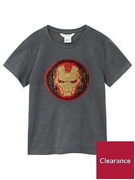 mango-boys-iron-man-reversible-sequin-t-shirt
