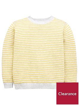 mango-boys-stripe-textured-knit-jumper