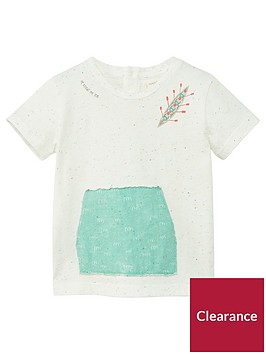 mango-baby-boys-speckle-printed-t-shirt