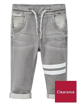 mango-baby-boys-denim-jog-jeans