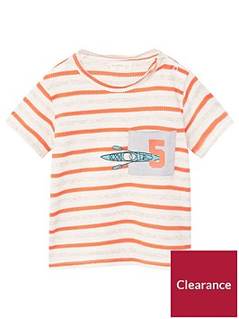 mango-baby-boys-textured-stripe-t-shirt