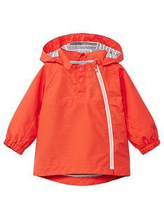 mango-baby-boys-asymmetric-zip-raincoat