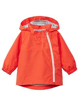 mango-baby-boys-asymmetric-zip-raincoat