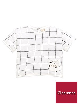 mango-baby-boys-printed-cotton-blend-t-shirt