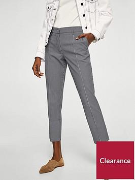mango-harris-trouser-black