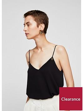 mango-cati-blouse-black