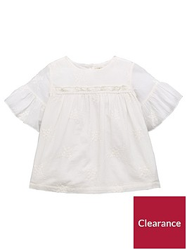 mango-girls-floral-embroidered-ruffle-blouse-white