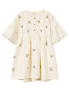 mango-girls-floral-embroidered-cotton-dress