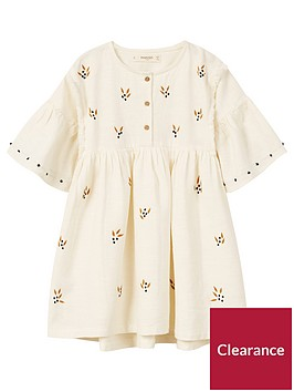mango-girls-floral-embroidered-cotton-dress