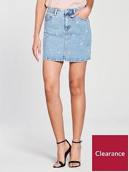 miss-selfridge-ditsy-embroidered-denim-skirt-light-washnbsp