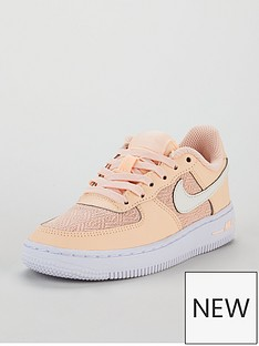 nike-air-force-1-lv8-childrens-trainer