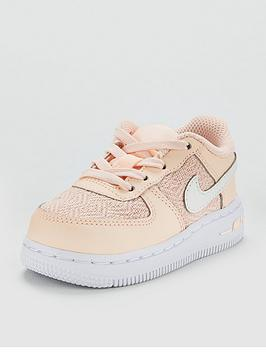 nike-air-force-1-lv8-infant-trainer