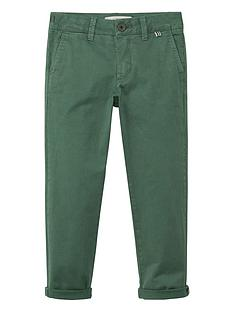 mango-boys-slim-fit-chino-trouser