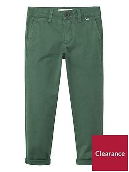 mango-boys-slim-fit-chino-trouser