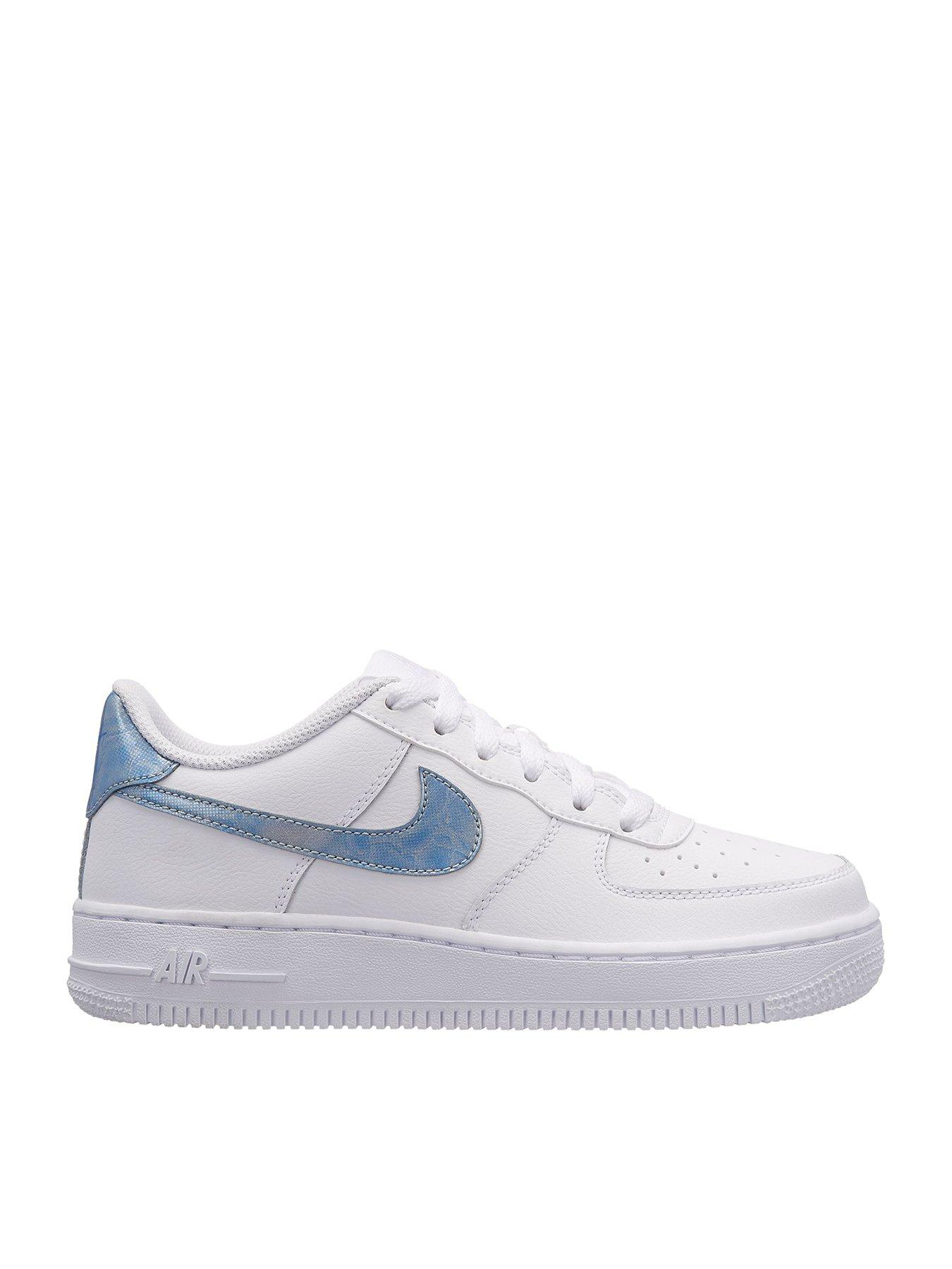 air force 1s junior