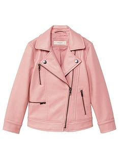 mango-girls-zipped-biker-jacket