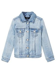mango-girls-light-wash-denim-jacket