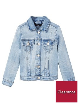 mango-girls-light-wash-denim-jacket