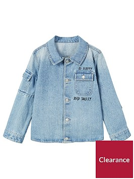 mango-boys-slogan-pocketed-denim-jacket