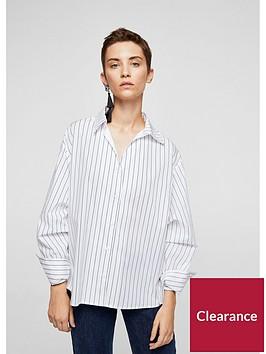 mango-seul-blouse-off-white