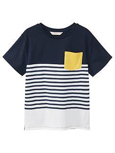 mango-boys-colourblock-pocket-front-t-shirt