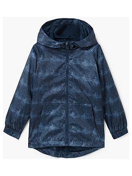 mango-boys-hooded-printed-jacket