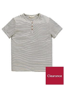 mango-boys-grandad-collar-stripe-t-shirt