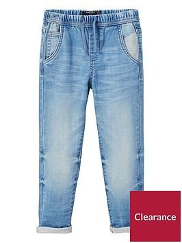 mango-boys-denim-jogger-jean