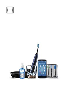 philips-sonicare-diamondclean-smart-electric-toothbrush-lunar-blue-edition-uk-2-pin-bathroom-plug-hx995453