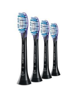 philips-sonicare-premium-gum-care-black-brush-head-4pk-hx905406