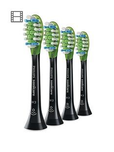 philips-sonicare-premium-whitening-brush-head-4pk-hx906406