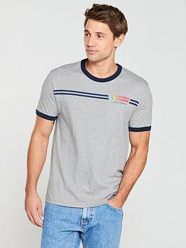 levis-levis-housemark-ringer-t-shirt