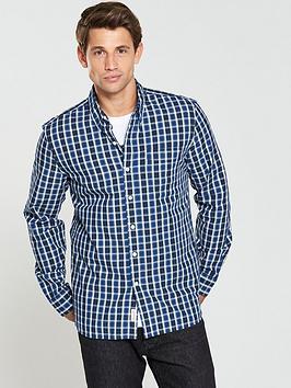 levis-levis-sunset-1-pocket-shirt