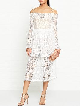 true-decadence-off-shoulder-lace-midi-dress-white