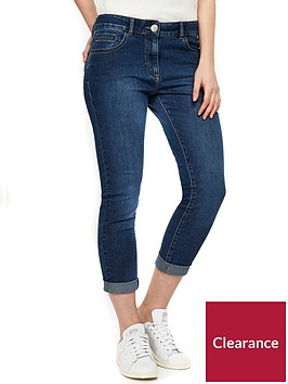 wallis-petite-scarlett-roll-up-jean
