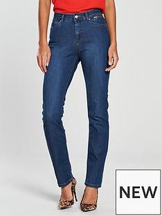 wallis-harper-straight-jean