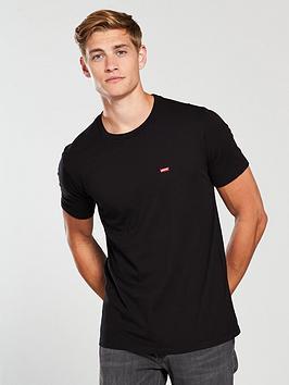 levis-levis-original-housemark-t-shirt