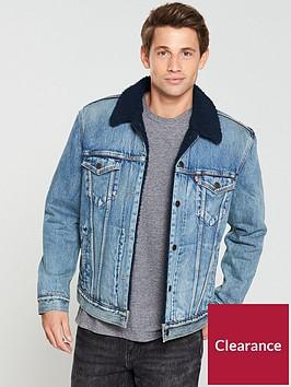 levis-levis-type-3-sherpa-trucker-jacket