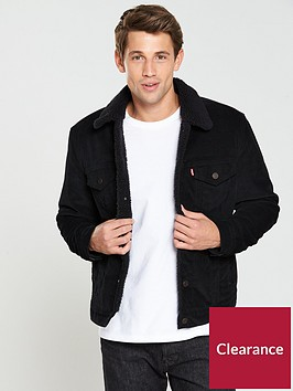levis-levis-type-3-cord-sherpa-trucker-jacket