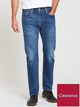levis-levis-502trade-regular-taper-jean