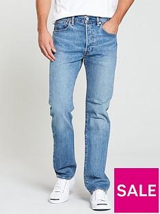 levis-501reg-original-fit-jeans