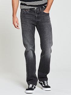 levis-levis-501reg-original-fit-jeans