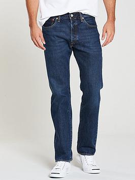 501® Skinny Jean