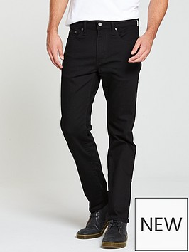 levis-levis-502-regular-taper-jean