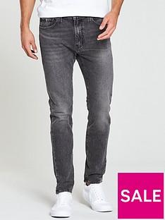 levis-levis-510trade-skinny-fit-jean