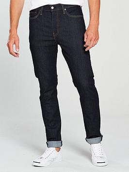 levis-levis-510-skinny-fit-jean