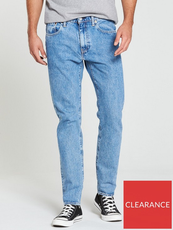 b9f04c986ba Levi's Levis 512™ Slim Taper Fit Jean | very.co.uk