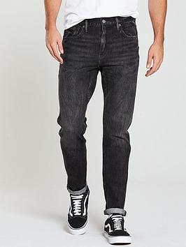 Levis Levis 512™ Slim Taper Fit Jean