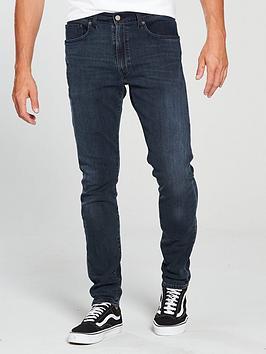 Levis Levis 512 Slim Taper Fit Jean