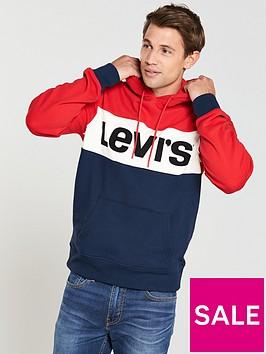 levis-levis-colorblock-hoodie